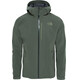 The North Face M's APEX Flex GTX Shell Jacket Thyme
